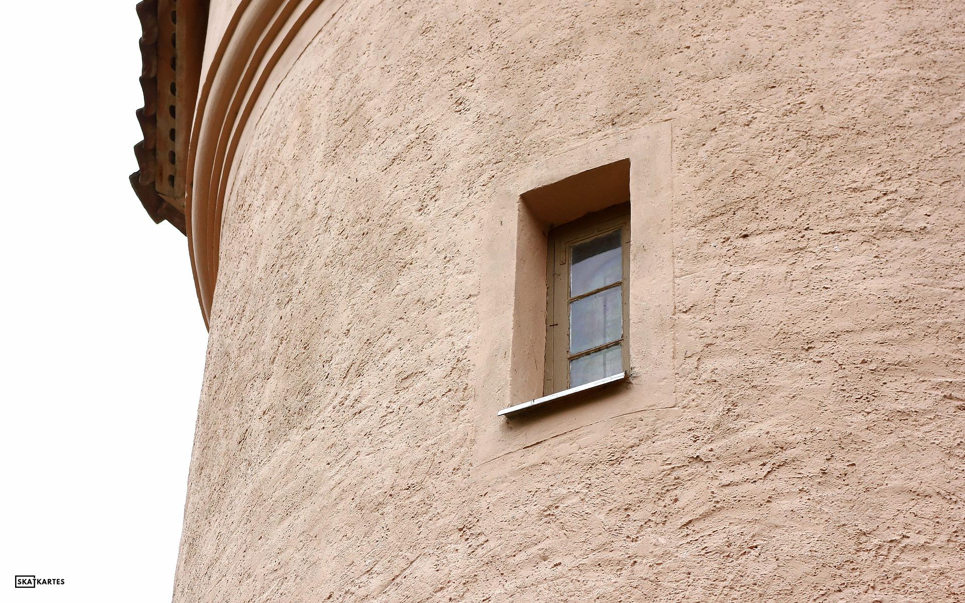 Skatkartes-Latvija-Vasara-Kurzeme-Edoles-pils-siena