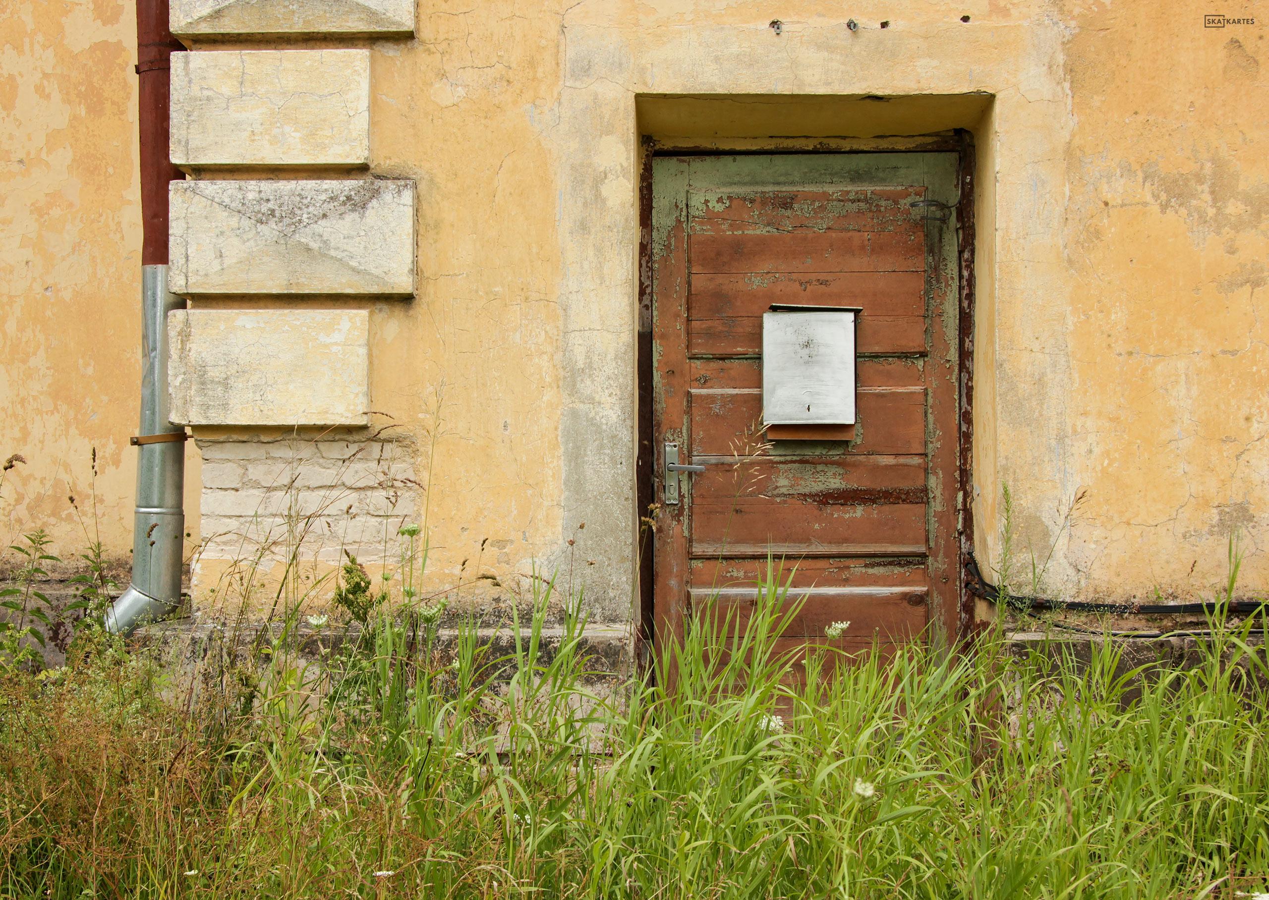 1049-1---Skatkartes-Latvija-Rigas-regions-Ogres-novads-Suntazi-2015