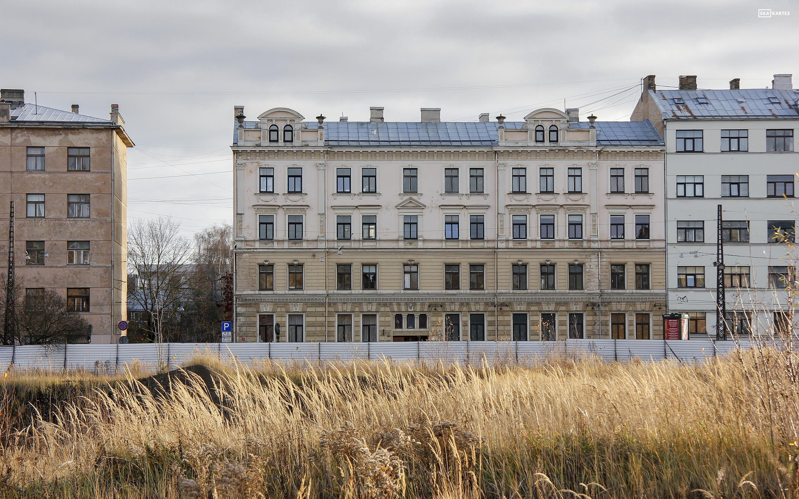 Skatkartes-Latvija-Riga-Sporta-pils