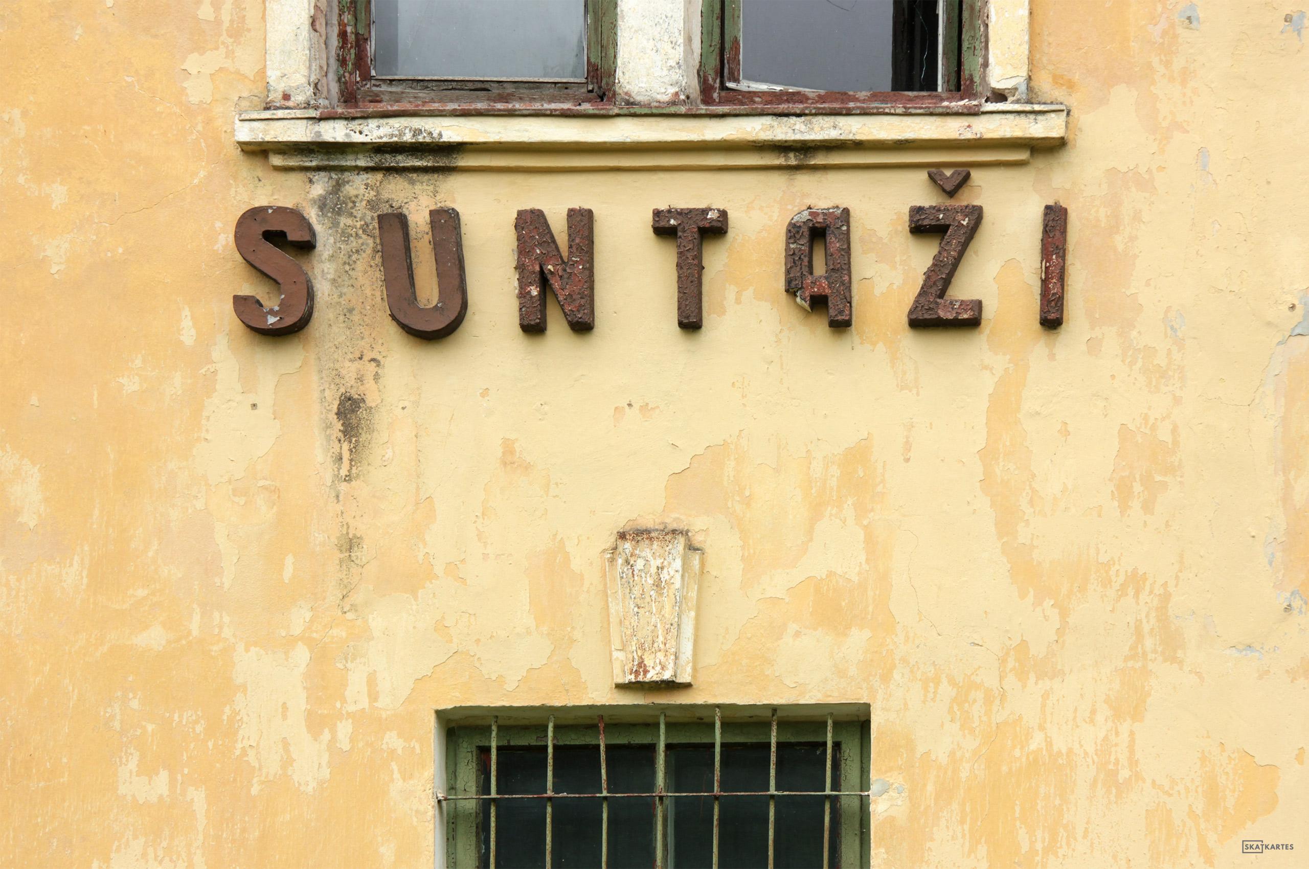 Skatkartes-Latvija-Rigas-regions-Ogres-novads-Suntazi-2015